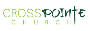 Logo: CrossPointe Church